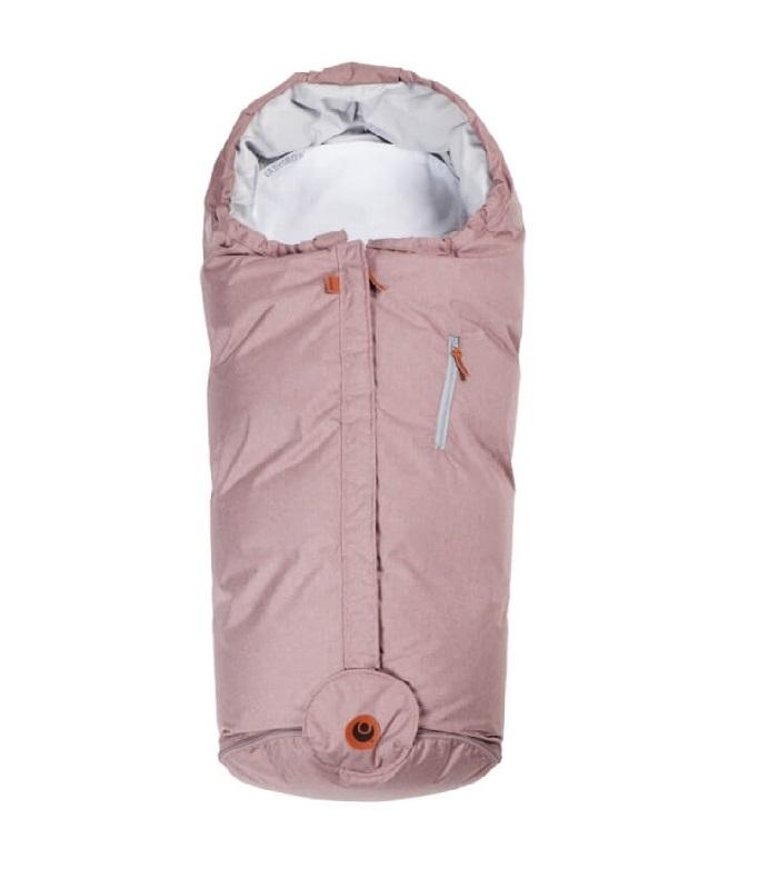easygrow-hood-wool-pink melange