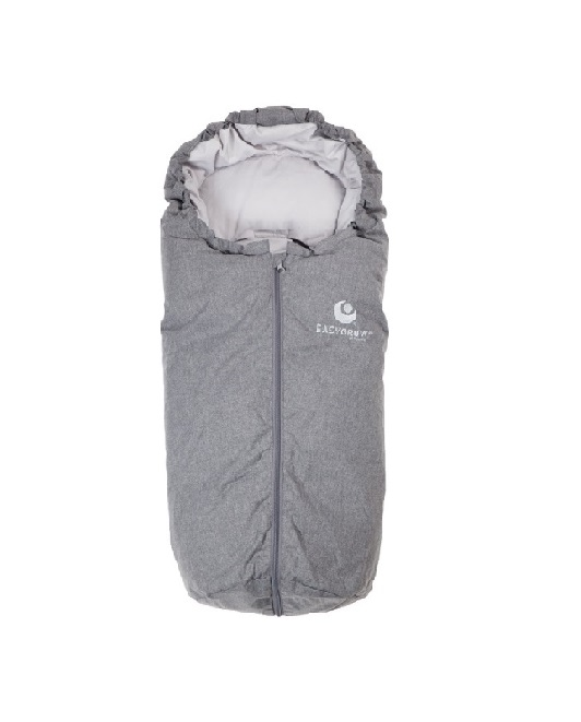 easygrow-mini-carseat-grey-melange