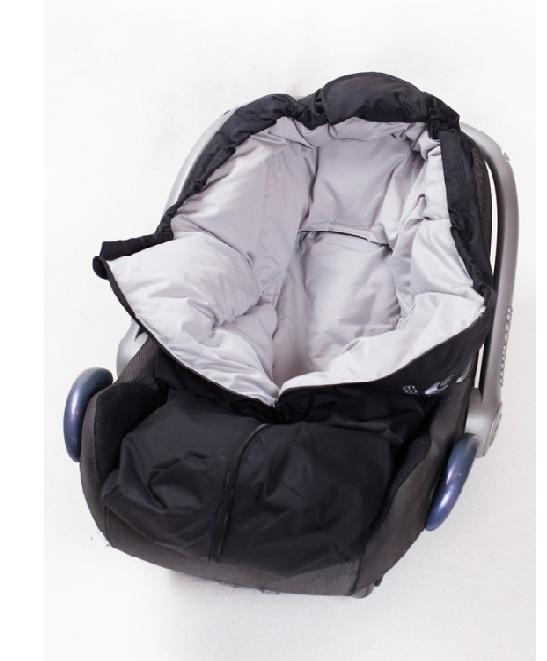 easygrow-mini-carseat-soojakott-black-melange