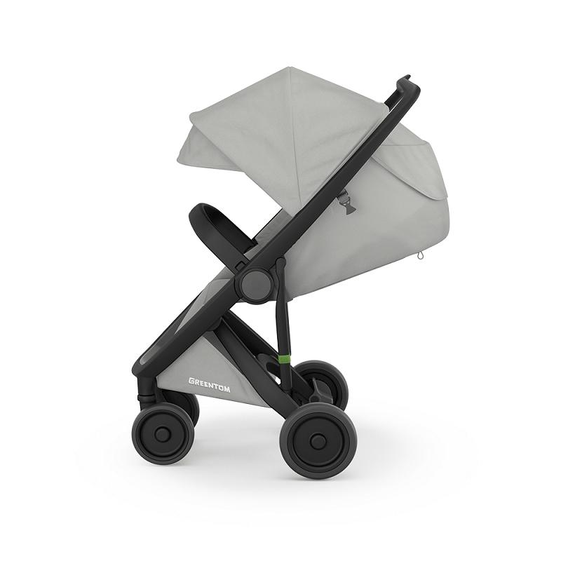 greentom-classic-2017-side-black-grey