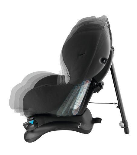 Maxi-Cosi Mobi XP Comfort turvatool