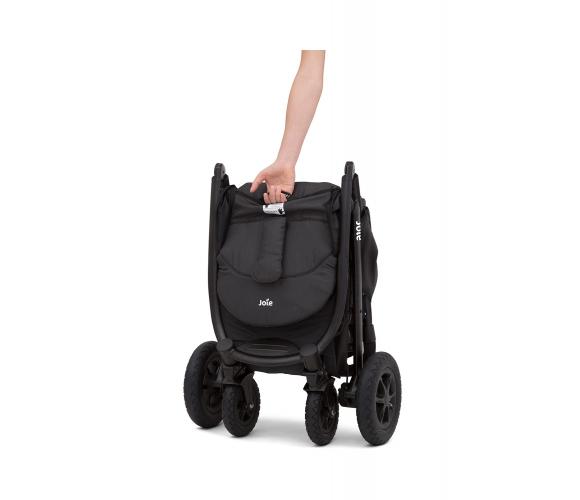 joie-jalutuskäru-Litetrax4-Air