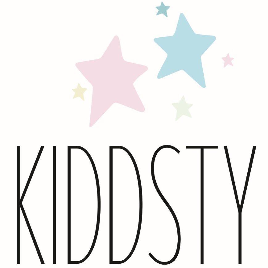Kiddsty - Beebikaubad ja lastekaubad