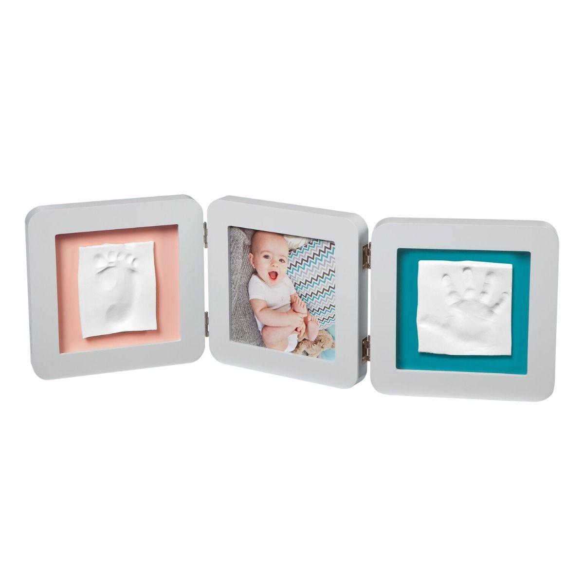 baby-art-pastel