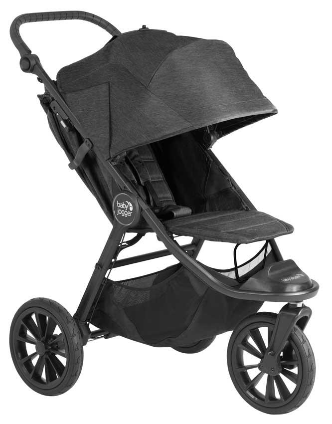 baby-jogger-city-elite-2