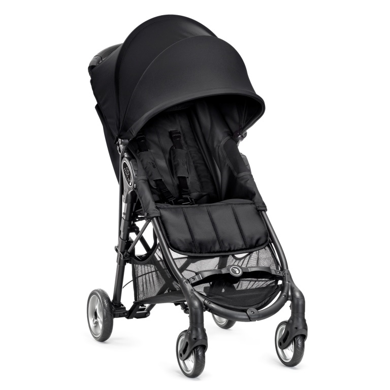 baby-jogger-city-mini-zip-black
