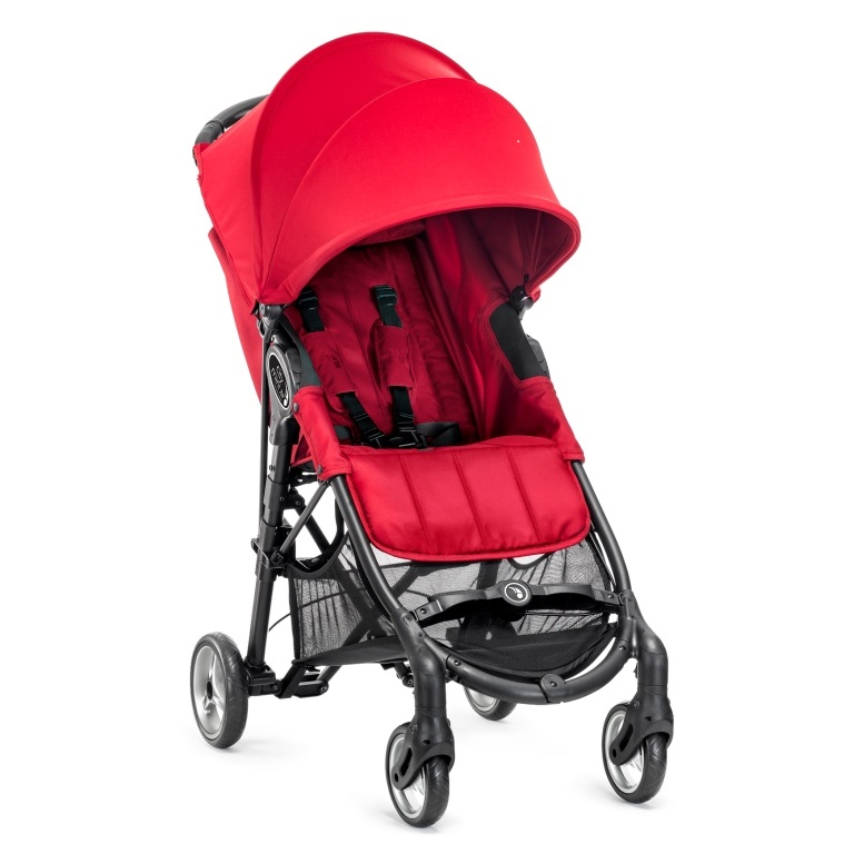 baby-jogger-city-mini-zip-red