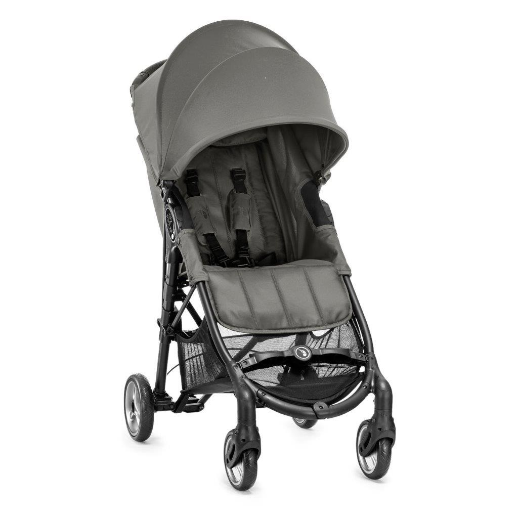 baby-jogger-city-mini-zip-steel-grey