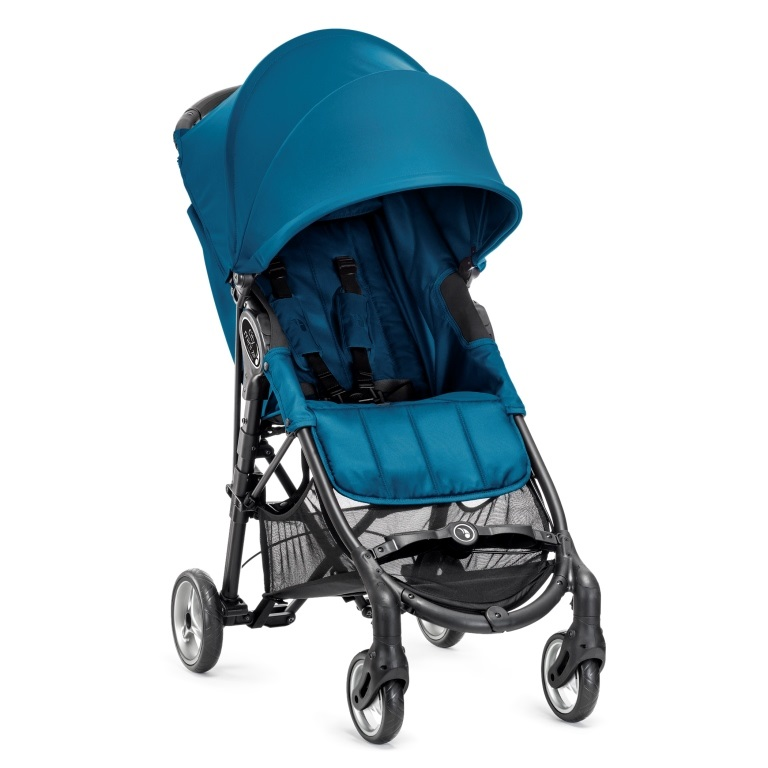 baby-jogger-city-mini-zip-teal