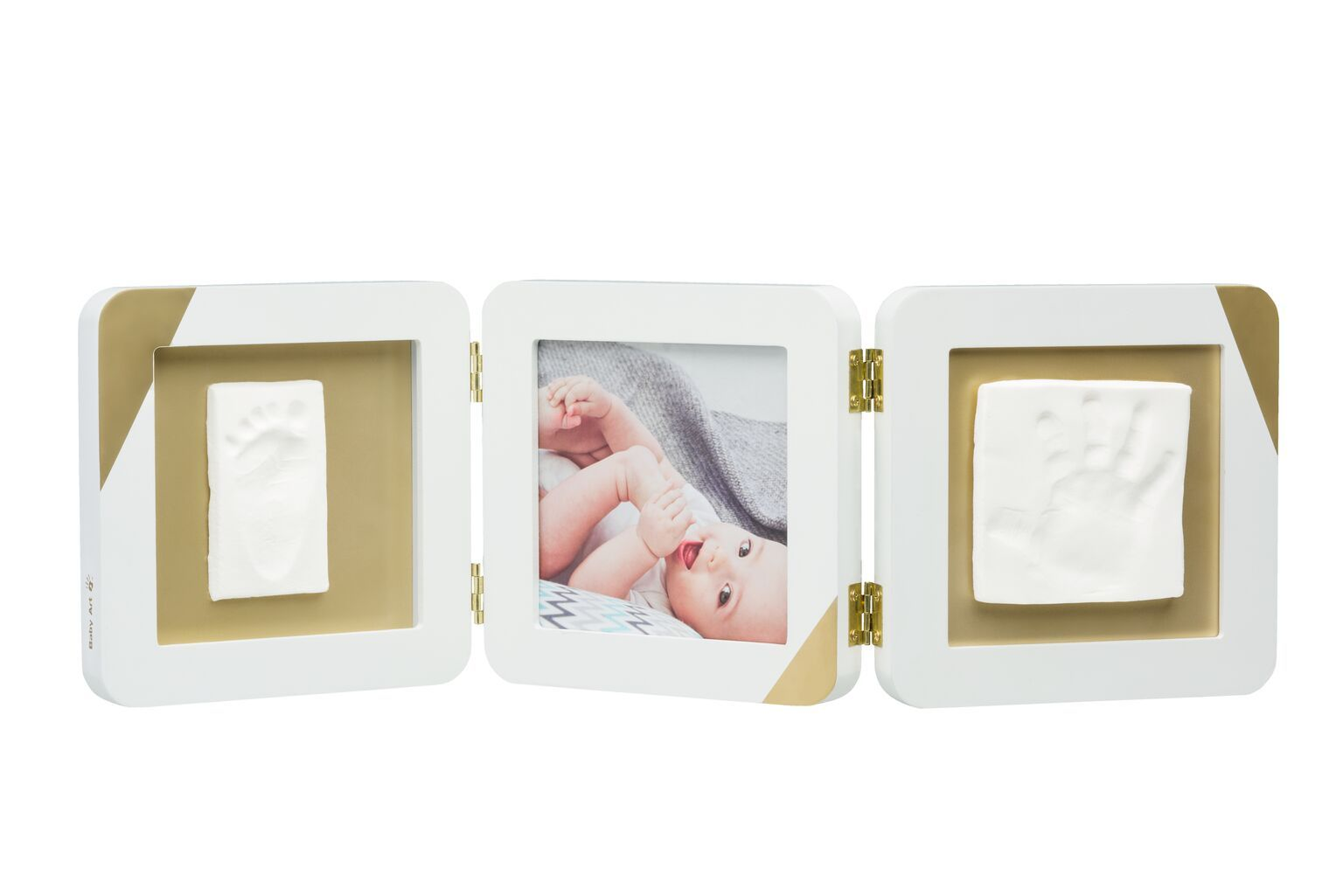 baby-art-malestusjalg-gold-dipped