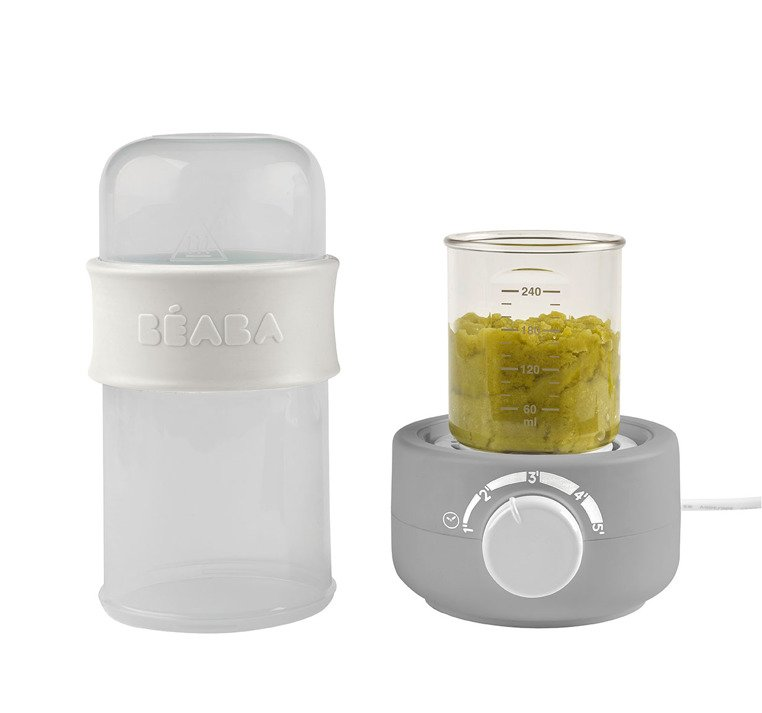 beaba-lutipudeli-soojendaja-sterilisaator