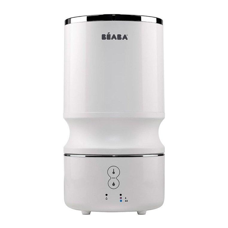 beaba-ultraheli-õhuniisutaja