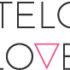 pastelowe-love