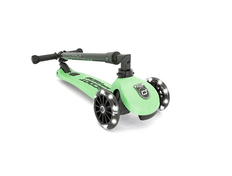 scoot-and-ride-highwaykick-3-tõukeratas-kiwi
