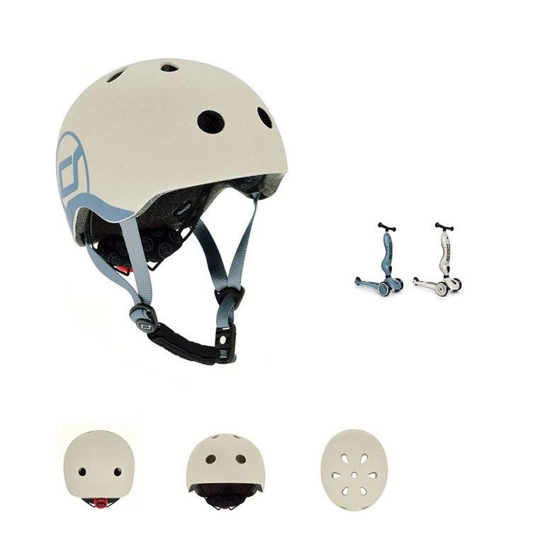 scoot-and-ride-laste-jalgrattakiiver-ash