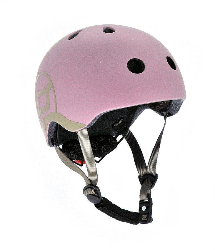 scoot-and-ride-laste-jalgrattakiiver-rose