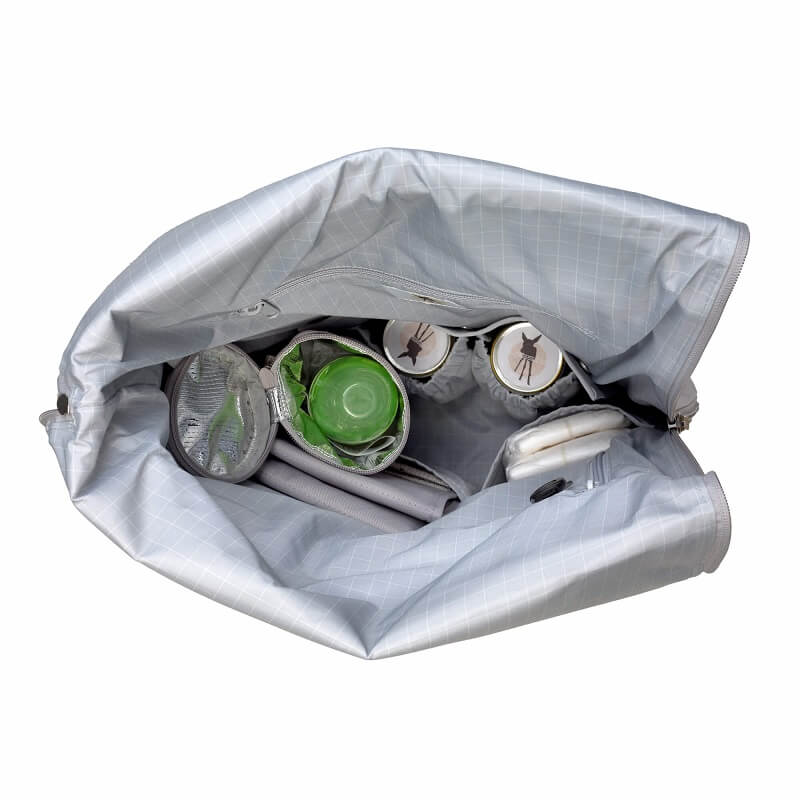 lassig-green-lable-beebitravete-seljakott-rolltop-grey