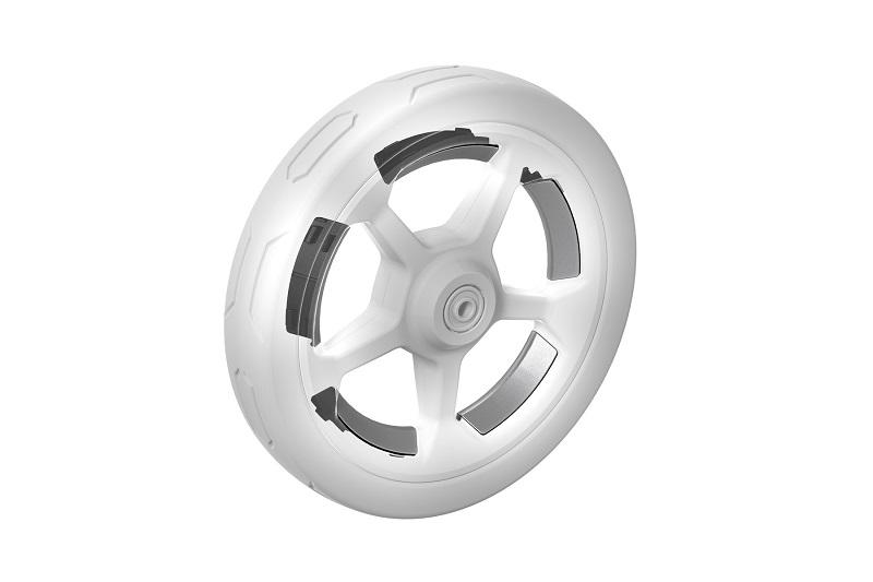 Thule Spring Reflect Wheel Kit