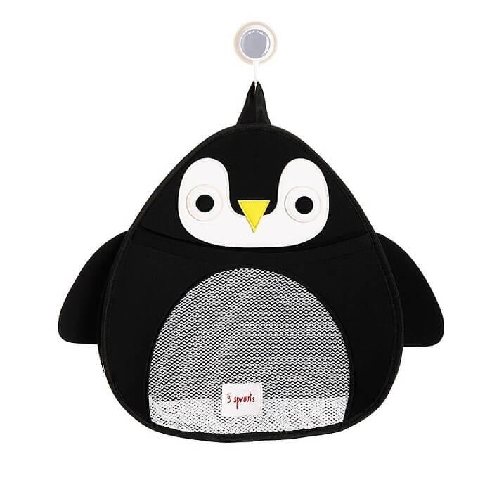 3-sprouts-vanniorganisaator-pingviin