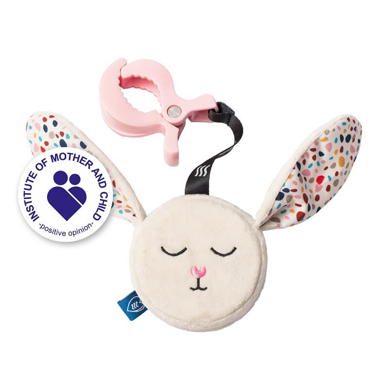 whisbear-beebi-rahustaja-humming-bunny-white