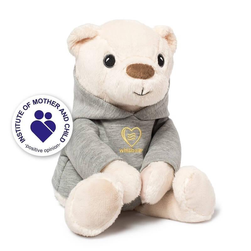 whisbear-humming-bear-cyrsensor-boy
