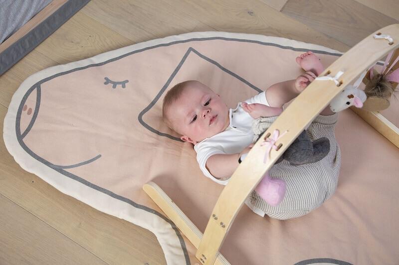 childhome-beebi-puidust-mängukaar-natural