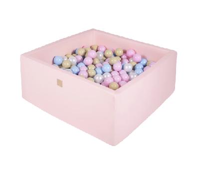 pallimeri-candy-2