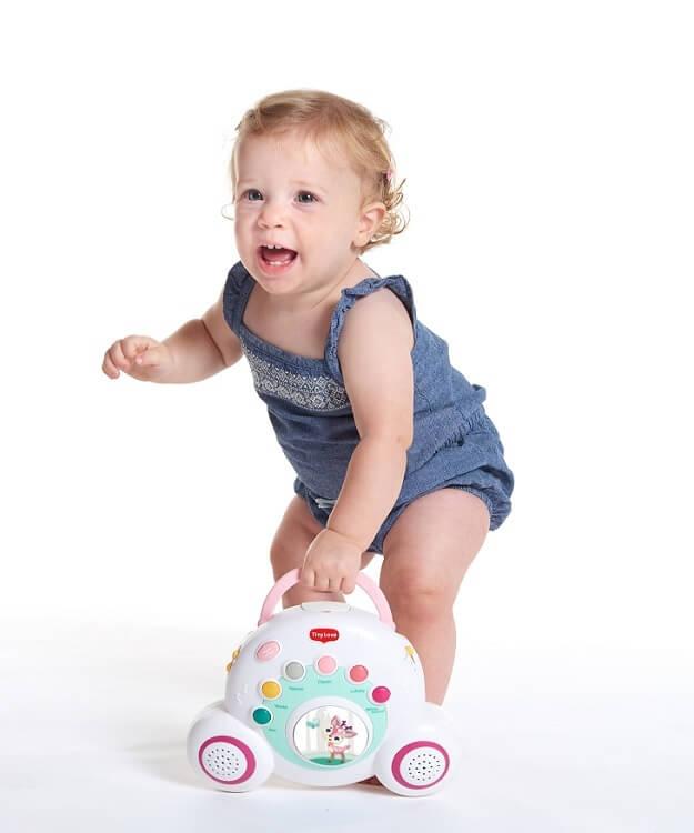 Tiny-love-voodikarussell-tiny-princess