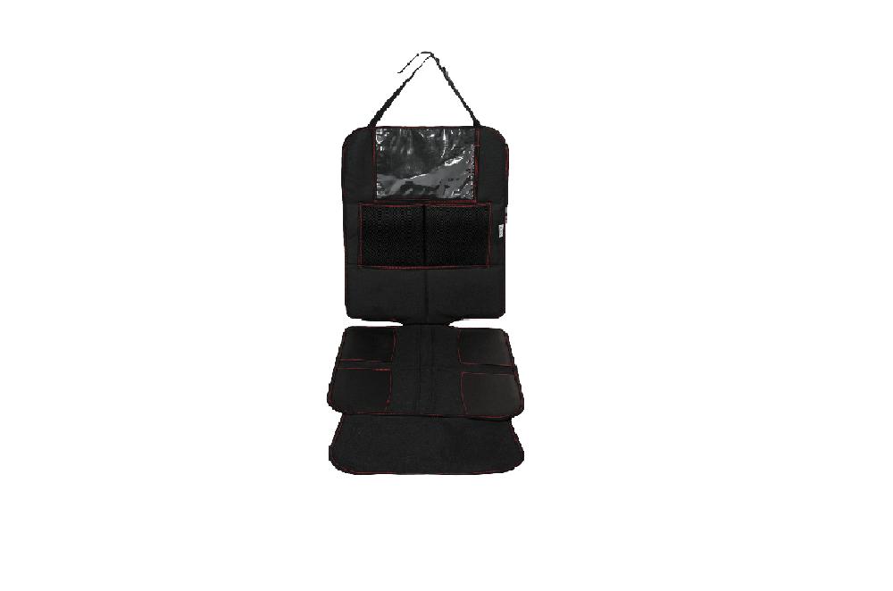 Axkid Premium istmekaitse autosse