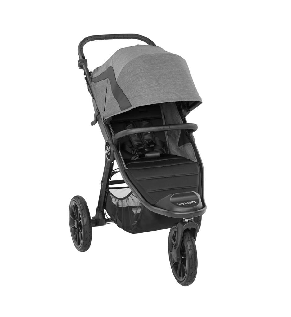 baby-jogger-city-elite-2-barre