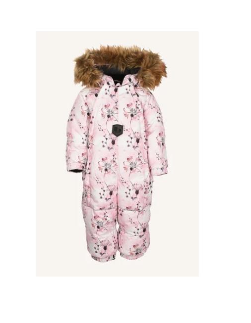lindberg-beebide-talvekombe-frosty-pink