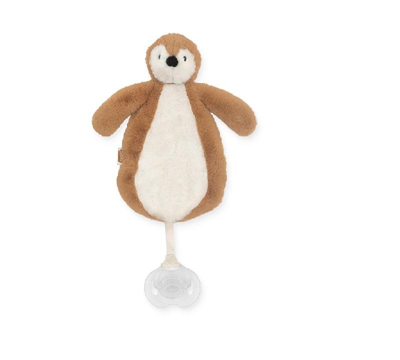 lutihoidja-pingviin-caramel