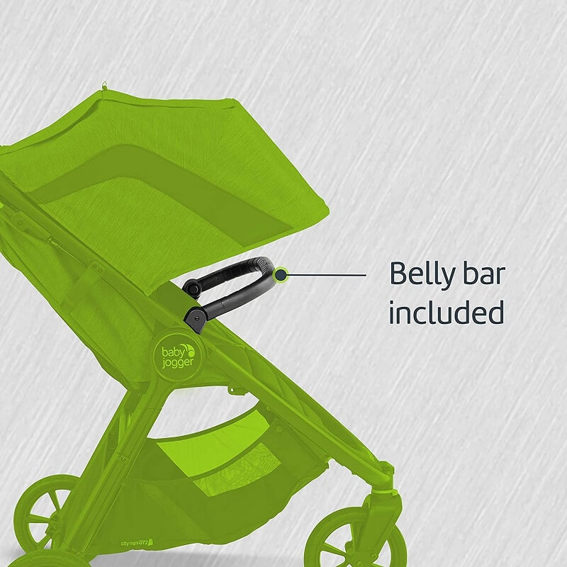 baby-jogger-city-mini-gt-2-barre-limitide-editon-jalutuskaru