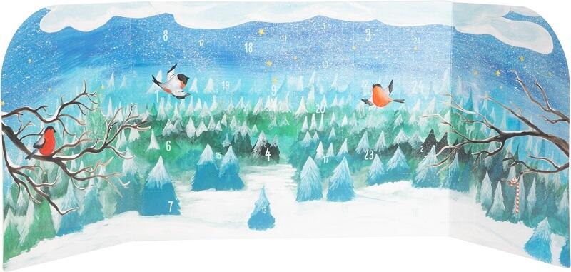 jõulukalender-puidust-manguasjadega