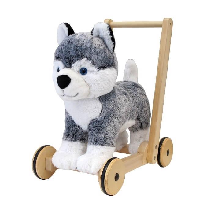 kaimistugi-huski-koer