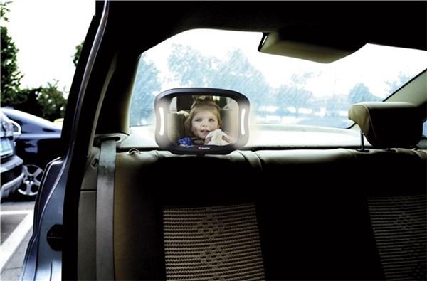 babydan-autopeegel-led-valgustusega
