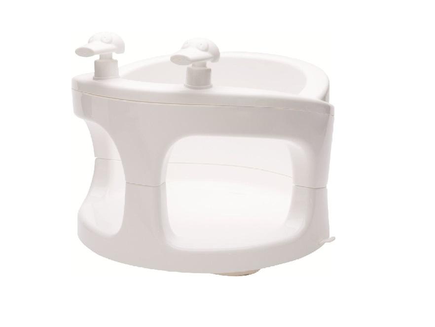 bebe-jou-vanniiste-white