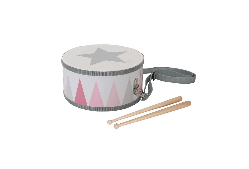 jabadabado-trumm-roosa