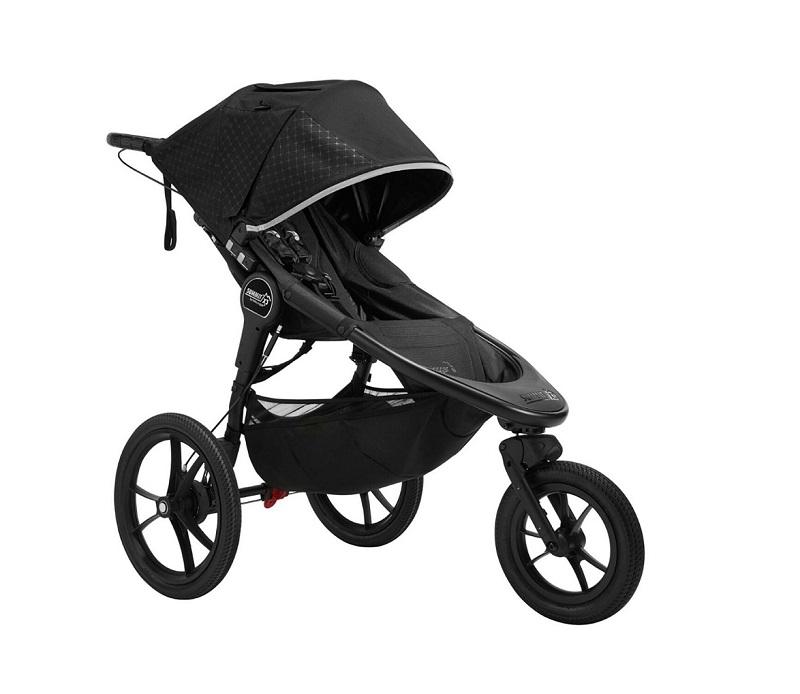 baby-jogger-summit-x3-midnight-black