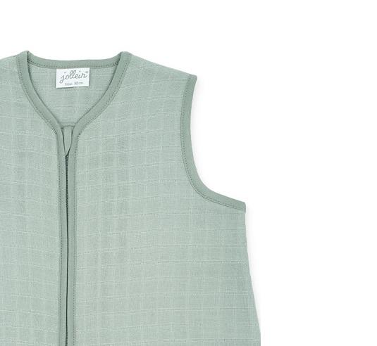 ash-green-suvine-magamiskott-90cm