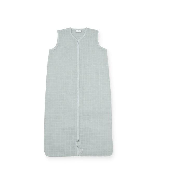 jollein-magamiskott-suvine-soft-grey-90-cm