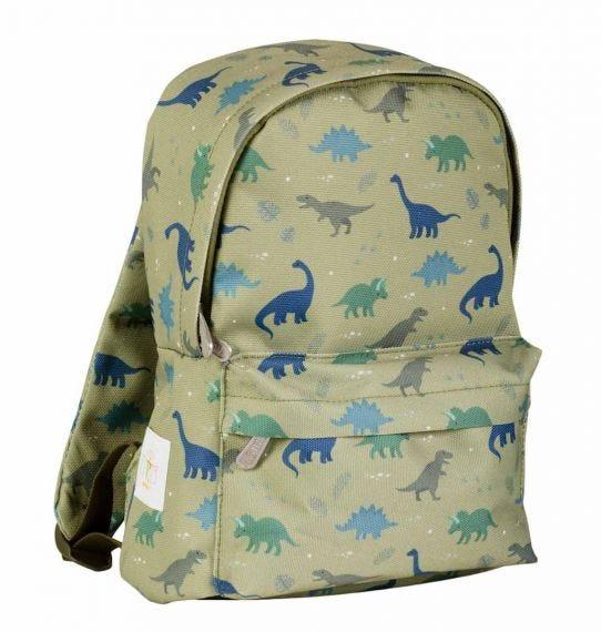 laste-seljakott-dinosaurused