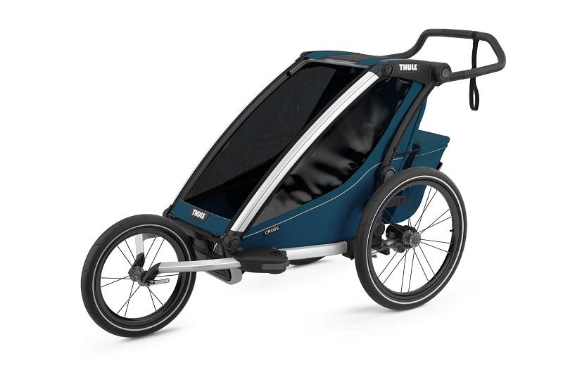 käru-Chariot-Cross-1-Majolica-Blue-Thule