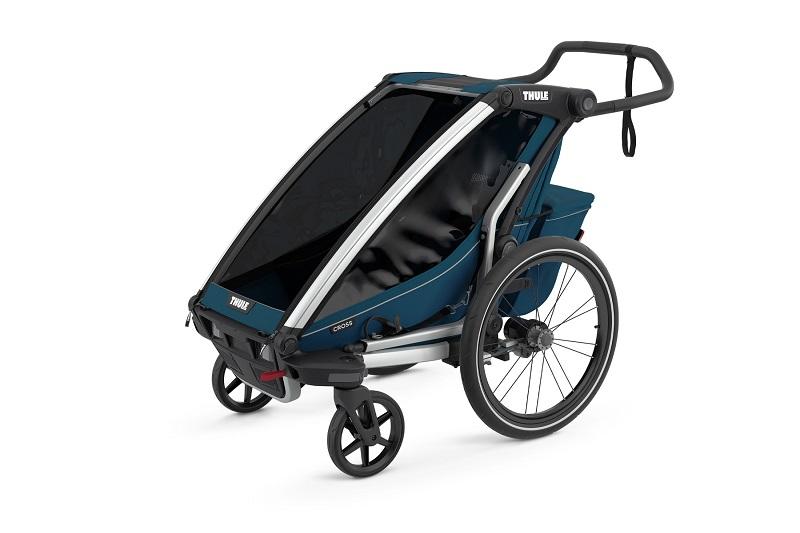 käru-Chariot-Cross-1-Majolica-Blue