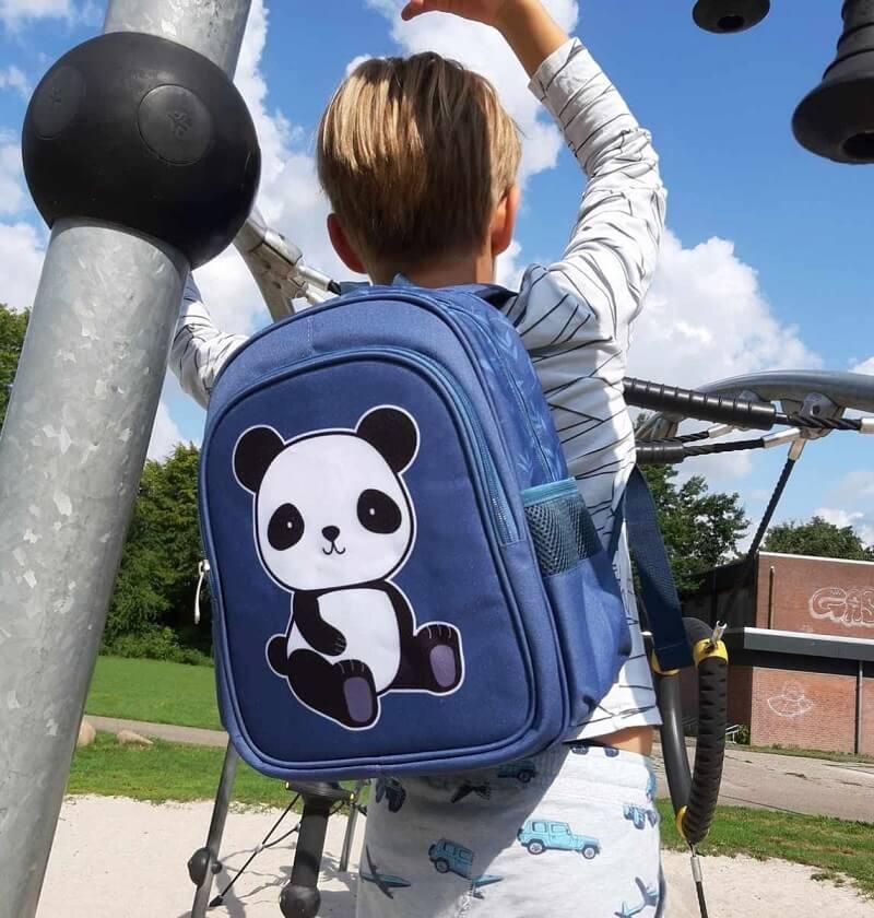 laste-seljakott-pandakaru