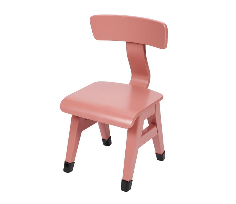 Little-Dutch-puidust-tool-Pink