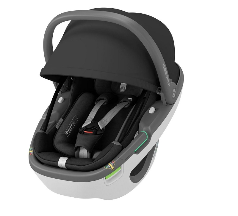 360-alus-Maxi-Cosi-turvahäll-Coral-360-ja-FamilyFix